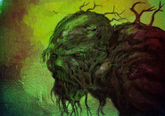 Swamp Thing.jfif