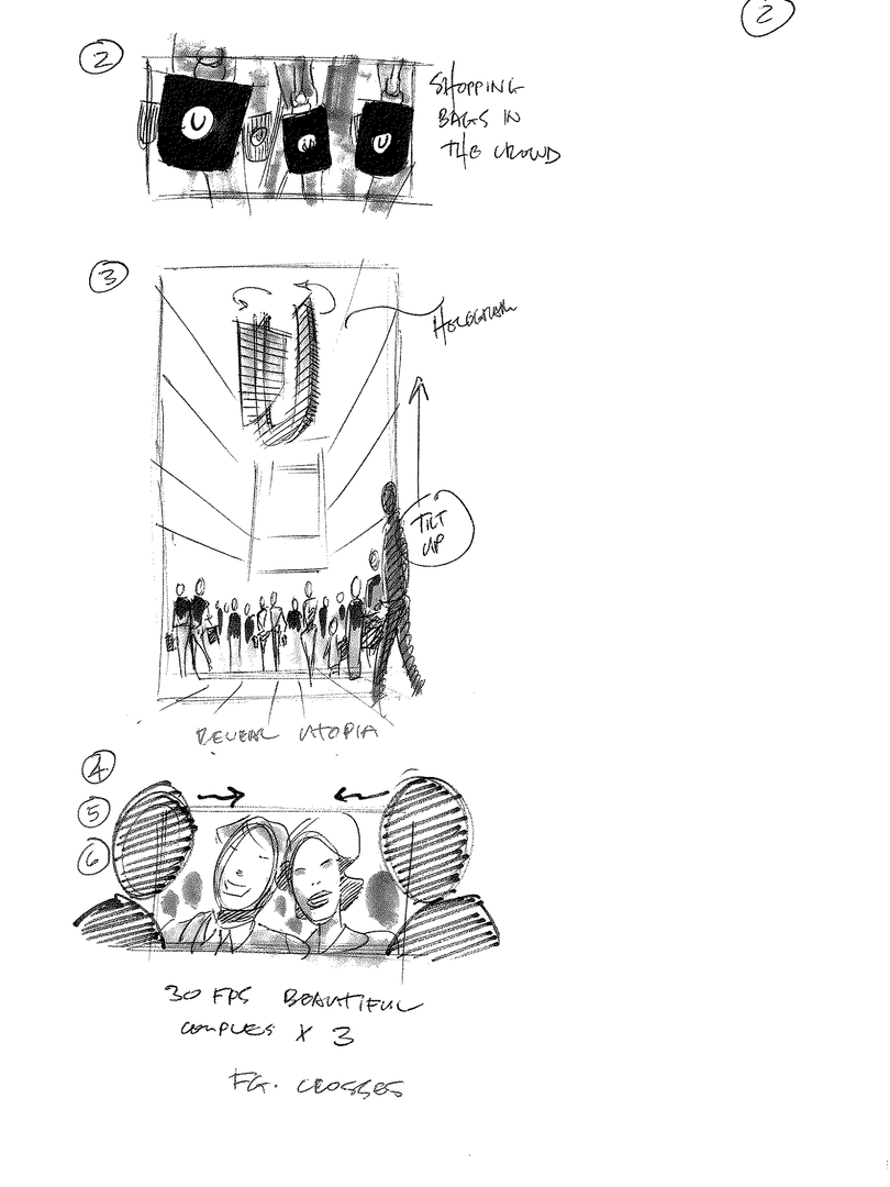 ABC_Utopia_Storyboard_11.27.13-2.png