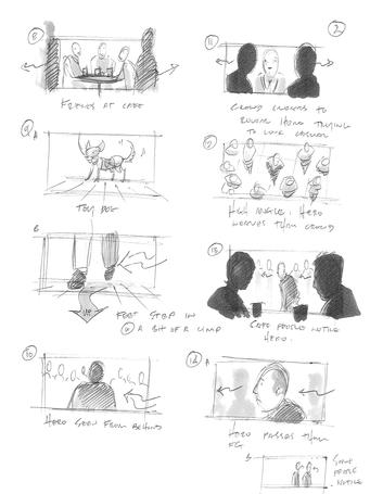ABCs_Storyboard 2.png