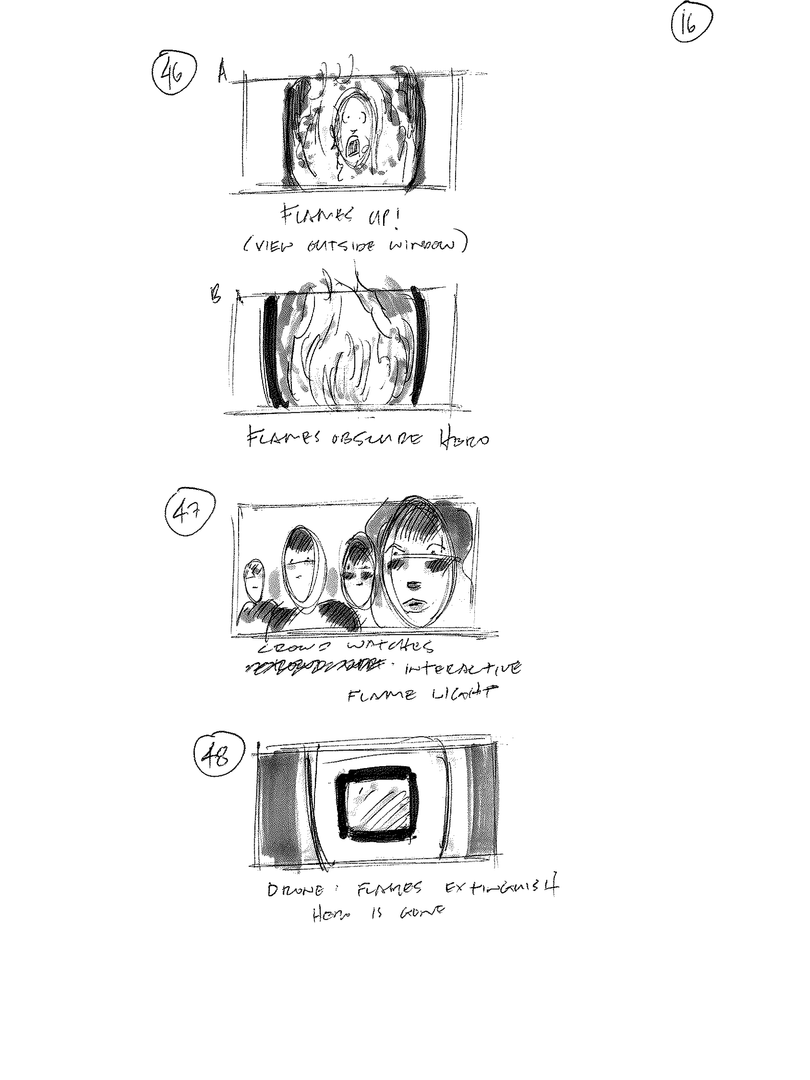 ABC_Utopia_Storyboard_11.27.13-16.png