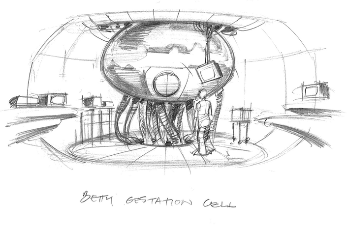Gestation Cell.png