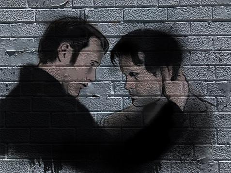Graffiti June 22nd.jpg