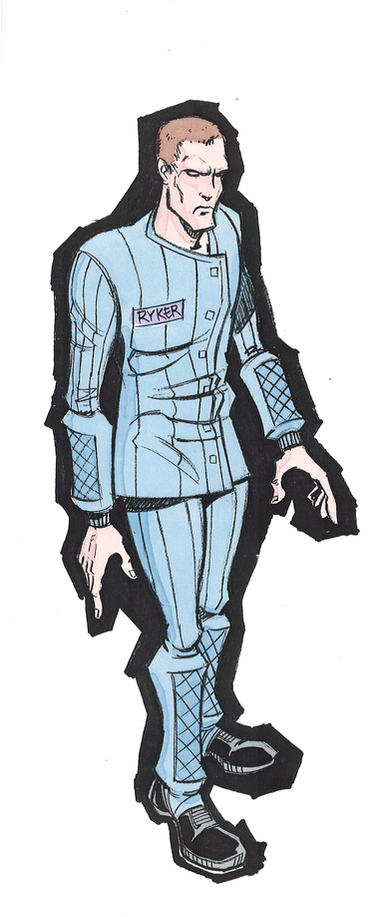 Ryker Colour.png