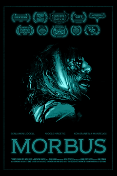 Morbus_Poster_Blue.png