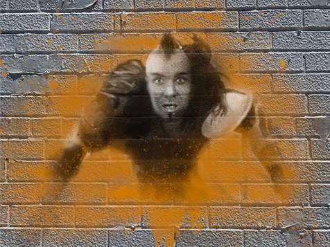 Graffiti July 3rd.jpg