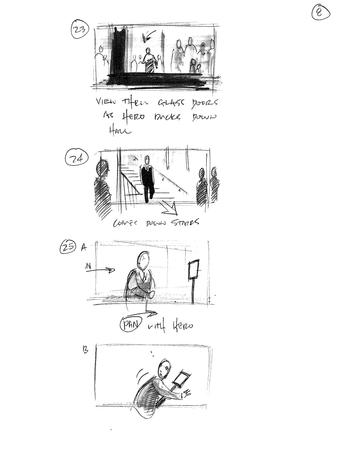 ABC_Utopia_Storyboard_11.27.13-8.png