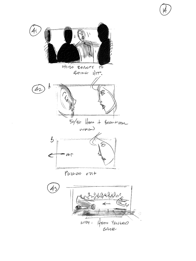 ABC_Utopia_Storyboard_11.27.13-14.png