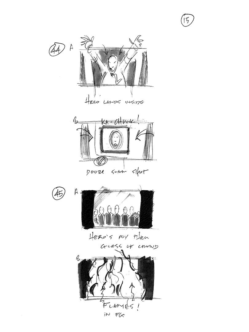ABC_Utopia_Storyboard_11.27.13-15.png