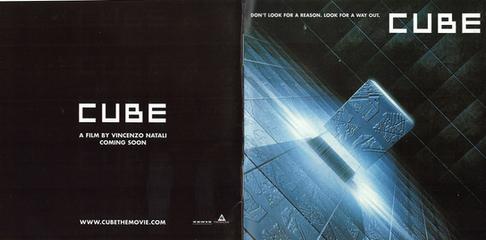 CUBE COMIC 1.png