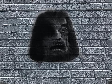 Graffiti June 19th.jpg