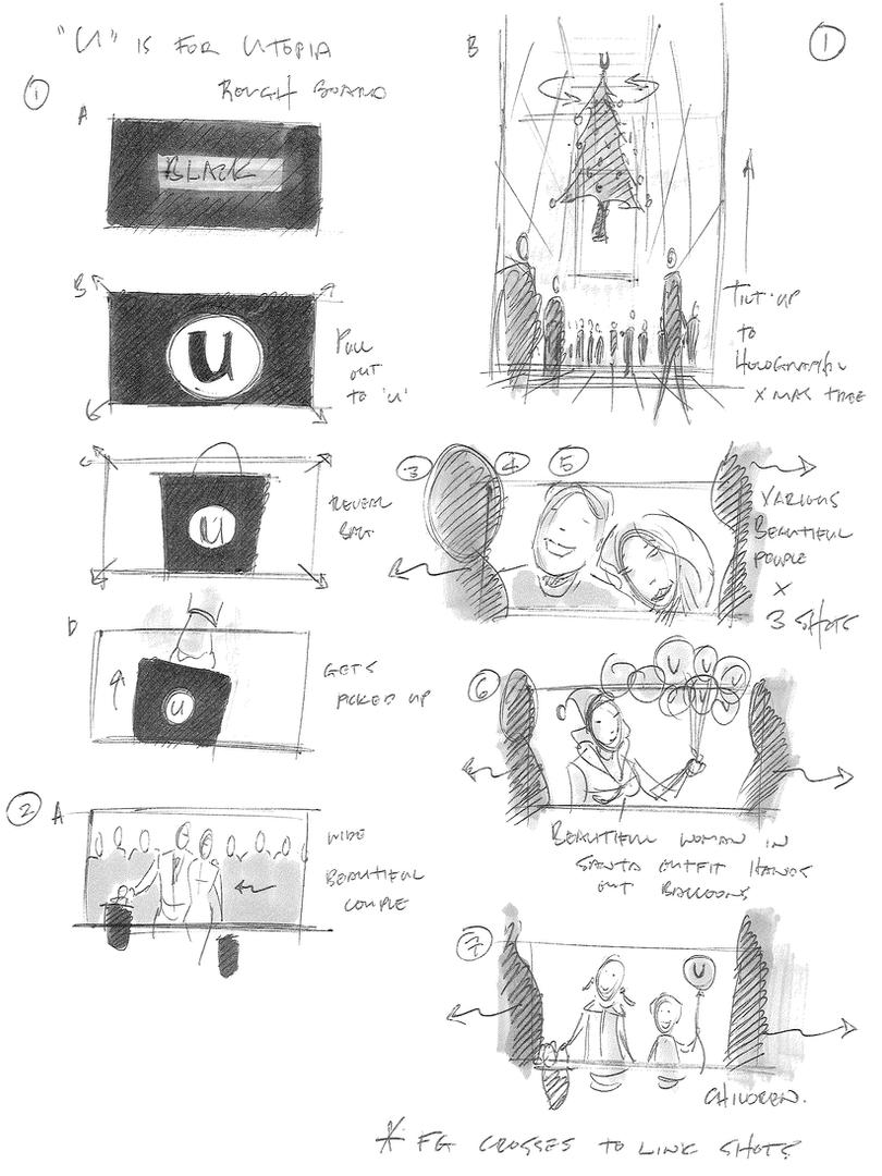 ABCs_Storyboard 1.png