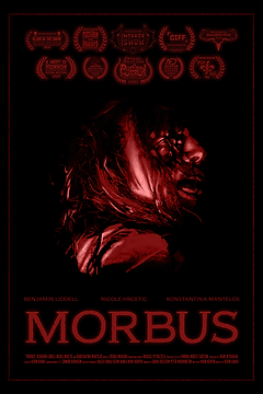 Morbus_Poster_Red.png