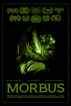 Morbus_Poster_Green.png