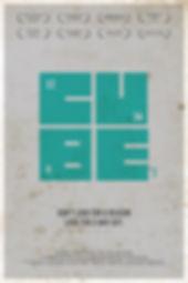 cube-72dpi.JPG