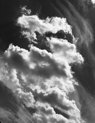 Puffy Clouds 1.jpg