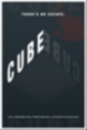 cube_thumb.PNG