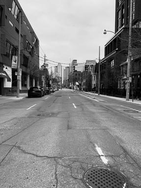 Toronto Nobody 1.jfif