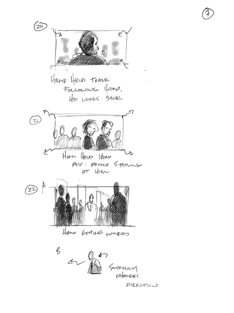ABC_Utopia_Storyboard_11.27.13-7.png