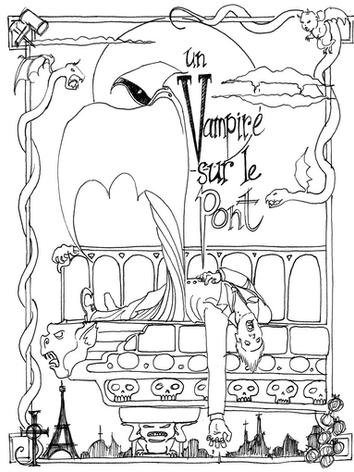 Paris Poster.png