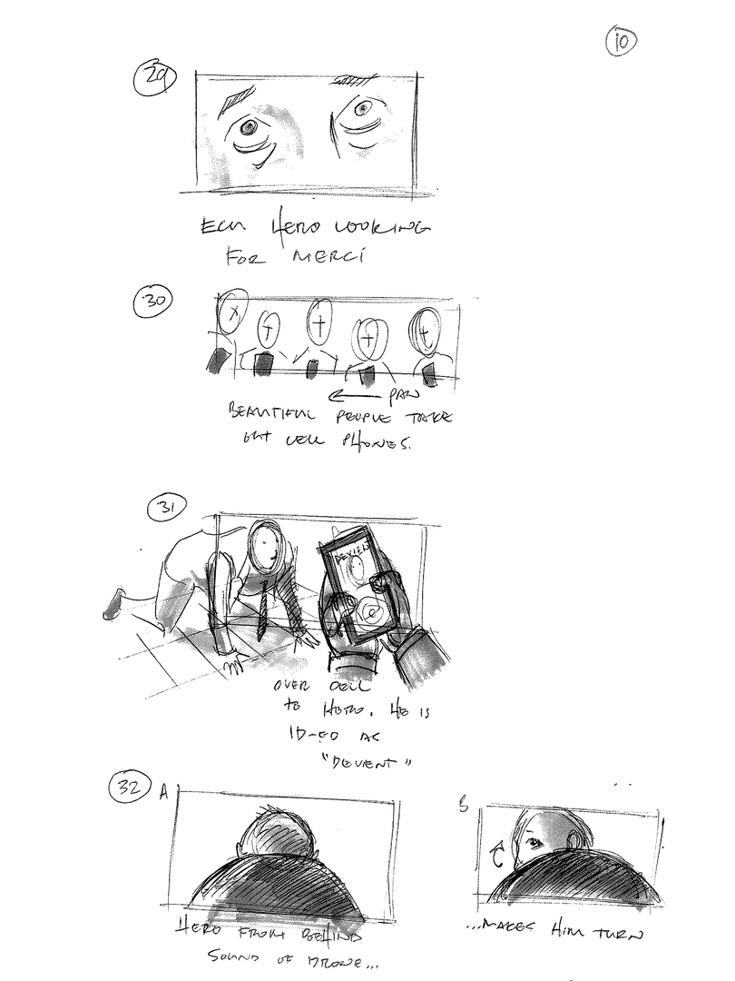 ABC_Utopia_Storyboard_11.27.13-10.png