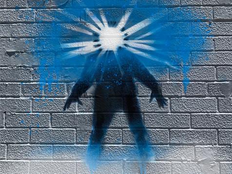 Graffiti June 25th.jpg
