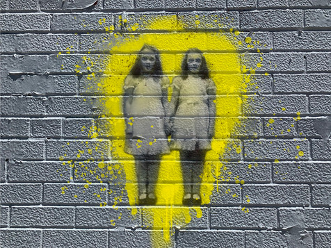Graffiti July 8th.jpg