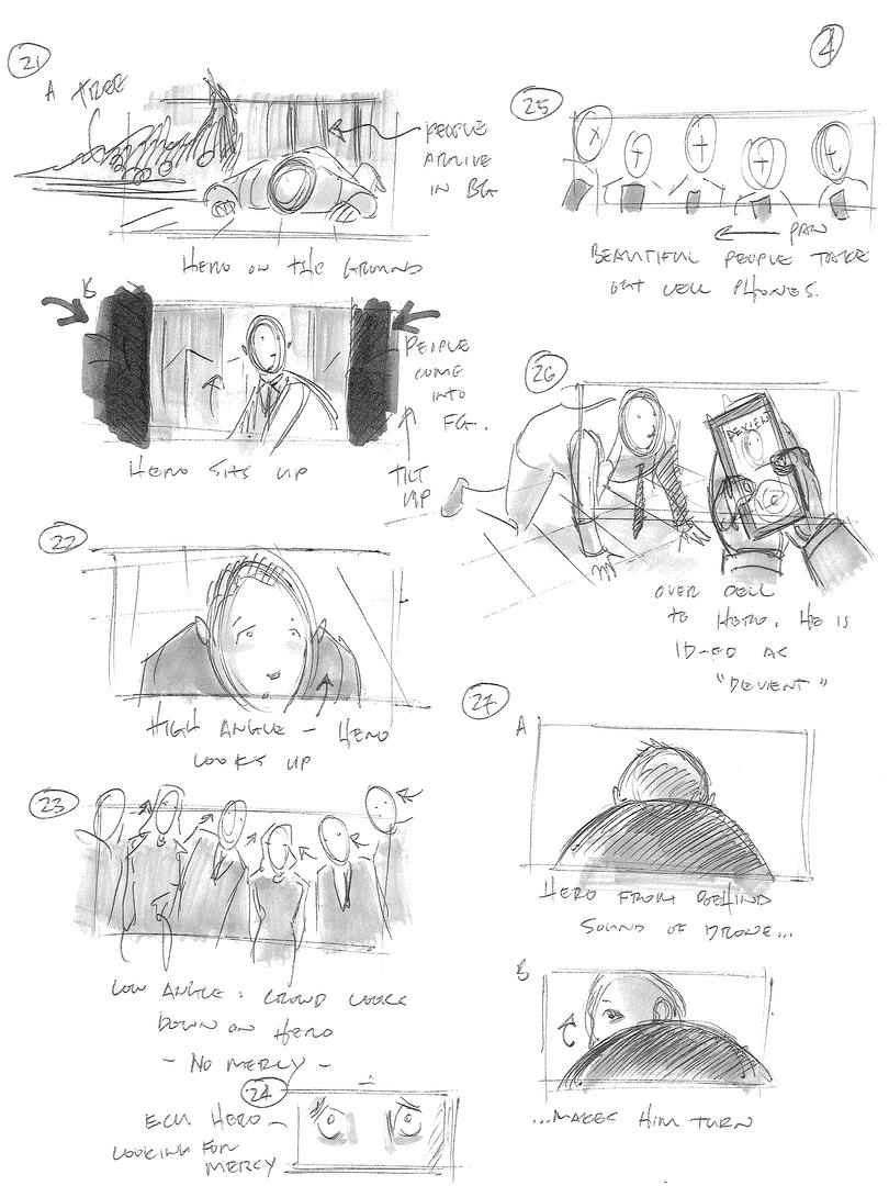 ABCs_Storyboard 4.png