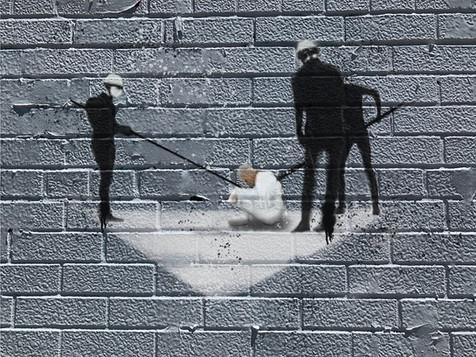 Graffiti July 2nd.jpg