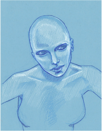 Blue Dren.png