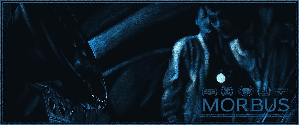 Morbus Horizontal Posterrrr.png