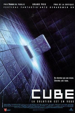cube_ver1.JPG