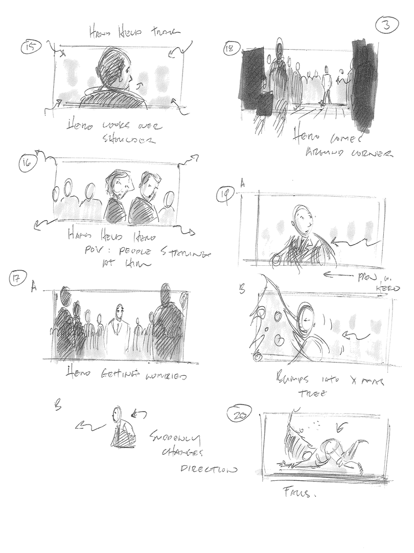 ABCs_Storyboard 3.png