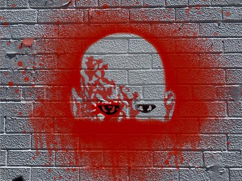Graffiti June 23rd.jpg
