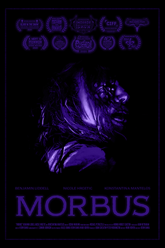 Morbus_Poster_Purple.png
