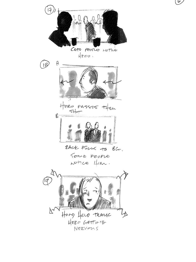 ABC_Utopia_Storyboard_11.27.13-6.png