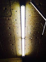 Underground 1.jfif