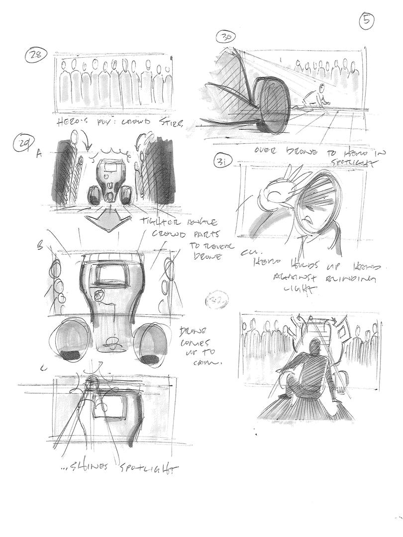 ABCs_Storyboard 5.png