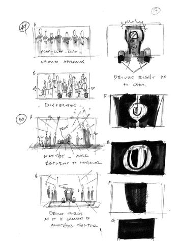 ABC_Utopia_Storyboard_11.27.13-17.png