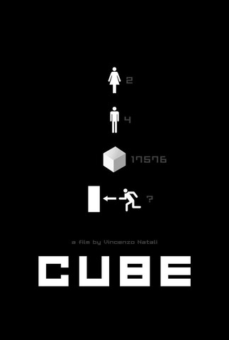 cube_poster_by_drmierzwiak-d3dqyz6.JPG
