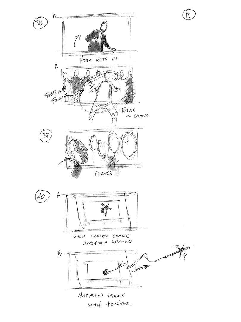 ABC_Utopia_Storyboard_11.27.13-13.png