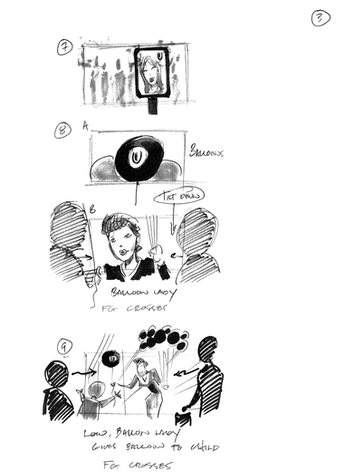 ABC_Utopia_Storyboard_11.27.13-3.png