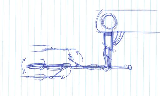 guns6.png