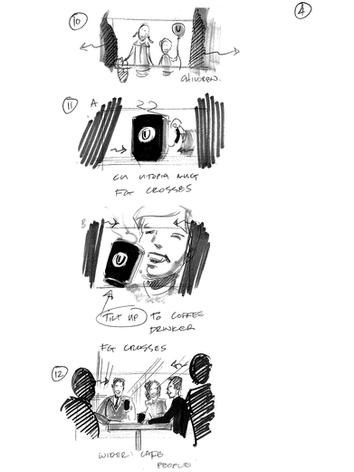 ABC_Utopia_Storyboard_11.27.13-4.png