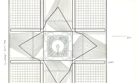 Cube Design '94.png