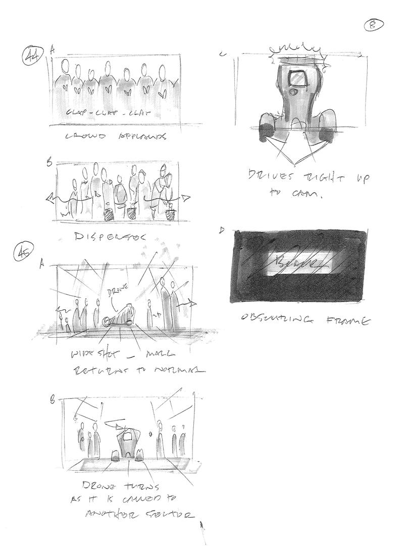 ABCs_Storyboard 8.png