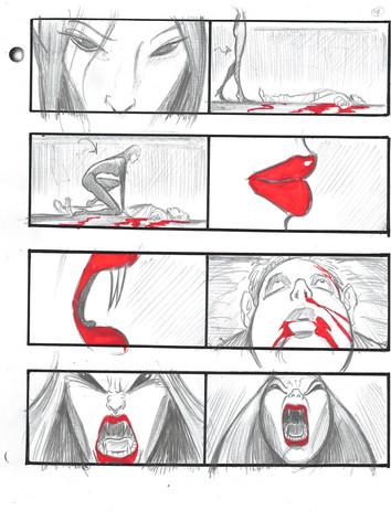 un vampire sb 2_160311143728_0001.jpg