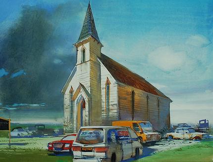 church ext..JPG