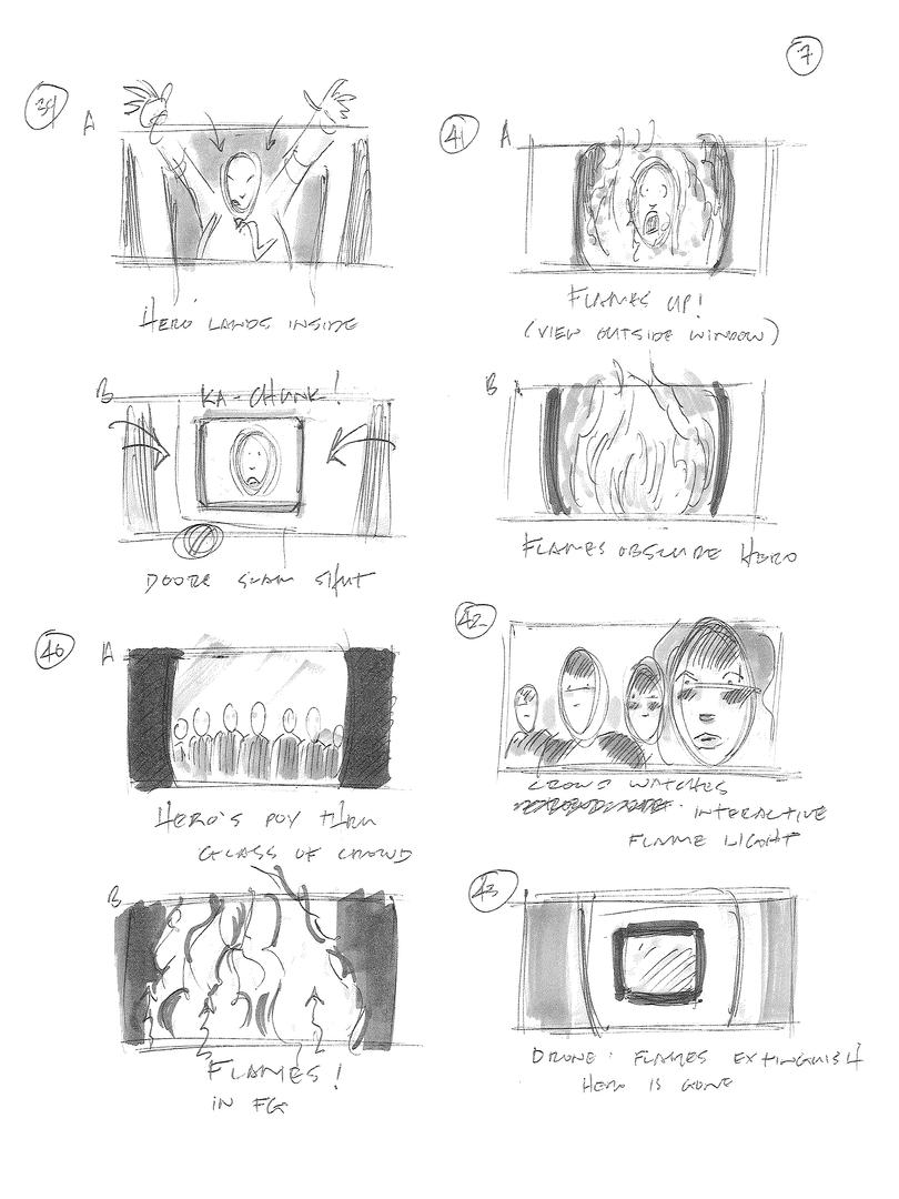 ABCs_Storyboard 7.png