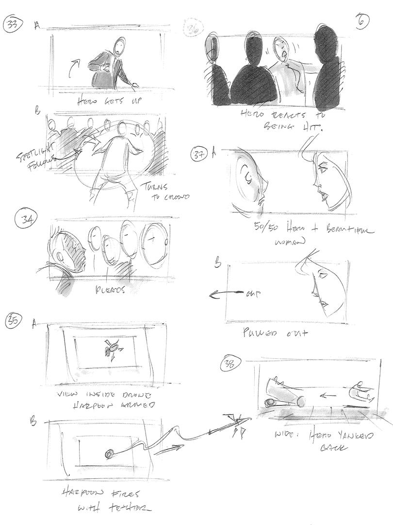ABCs_Storyboard 6.png