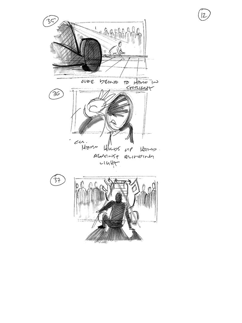ABC_Utopia_Storyboard_11.27.13-12.png